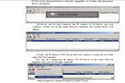 CANHigher康海NC616-16M串口服务器说明书