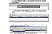 CANHigher康海NC604系列串口服务器说明书