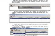 CANHigher康海NC604-4MD串口服务器说明书
