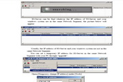 CANHigher康海NC602双串口服务器/终端服务器说明书