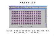 日日通JSY2000-08(144)数字程控用户交换机说明书