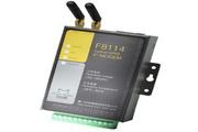 四信F8414 IP MODEM使用说明书