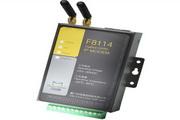 四信F8214 IP MODEM使用说明书