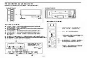 TCL王牌 P50P3300D液晶彩电 使用说明书