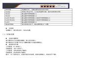 VOLANS-GN3600路由器说明书