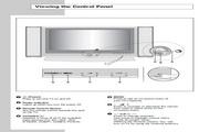 三星 LW40A23W电视 使用说明书