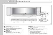 三星 LW32A23W电视 使用说明书