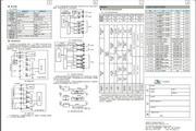 汇川H1U-0806MT-XP可编程序逻辑控制器说明书