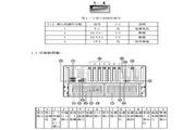 浪潮英信服务器NF520D型用户手册说明书