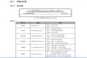 普瑞尔TL-WR841N无线路由器简体中文版说明书