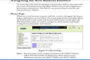 智邦交换机SMC8724ML3型说明书