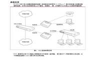 港湾网络交换机HV1000-D型说明书
