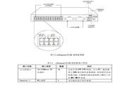 港湾网络交换机Hammer2024E型说明书