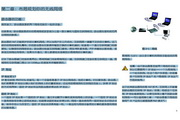思科交换机WRV54G-CN型使用说明书