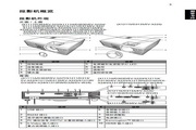 Acer D316投影机 说明书