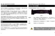 思科交换机WAP54G-CN型使用说明书