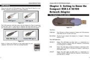 思科交换机USB200M型使用说明书