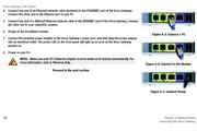 思科交换机SPA3102型使用说明书