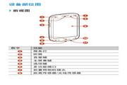 三星 SCH-I939手机 说明书
