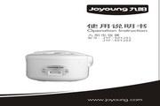 九阳 电饭煲JYK-30YJ02 使用说明书