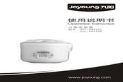 九阳 电饭煲JYK-30YJ01 使用说明书