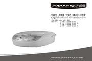九阳 电饭煲JYK-30FE01 使用说明书