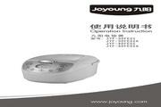 九阳 电饭煲JYK-30FE01A 使用说明书