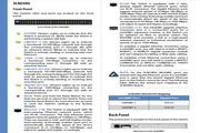 思科交换机SLM248G型使用说明书