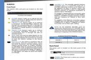 思科交换机SLM224P型使用说明书