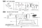 海尔 MYI-2180EDGZ微波炉 说明书