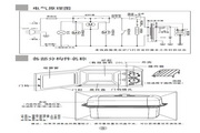 海尔 MZ-2070MGZ微波炉 说明书