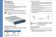 思科交换机RV042型使用说明书