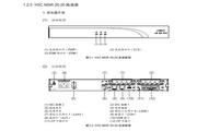 华三交换机MSR20形说明书