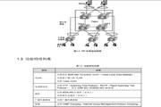 华三交换机E352形说明书