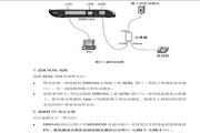 华三交换机DR814QADSL2+形说明书
