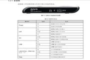 华三交换机DR814形说明书