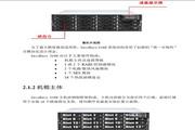 方正科技服务器SecuBays3169S-F4S3型说明书