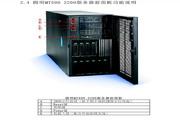 方正科技服务器YMMT500 2200型说明书