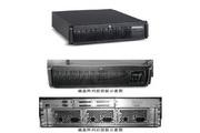 方正科技服务器SecuBays3160SR型说明书