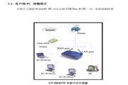 技嘉GN-BR402W网络交换机使用说明书