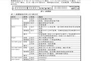 华硕GigaX 2024B网络交换机使用说明书