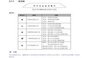 TP-Link无线宽领路由器TL-WR742N型应用解释书