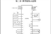 西林电气EH640LC-250G变频器使用说明书