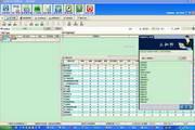 千度客户关系管理系统 单机版 1.0