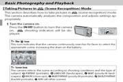 富士JX520数码相机用户手册