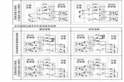 森兰SB70G4变频器使用手册