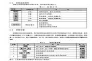 南大傲拓矢量控制变频器IVT200G-1800T3使用说明书