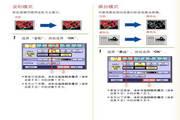 松下DP-C265-PK多功能数码机使用说明书