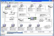InternetShare宽带共享上网家庭版第3版