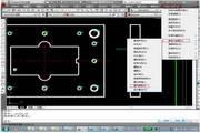 宇博AutoCAD设计师助手 1.0.3